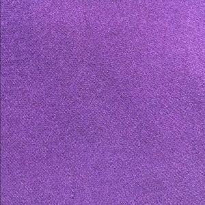 Purple Silk top by JOIE!
